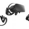 ขาย Oculus Rift ราคา พร้อมส่ง จาก USA