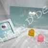 การ์ด+สมุดโน๊ต SC-ข91896