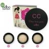 แป้งซีซี โอดีบีโอ odbo CC Clear Tender Powder