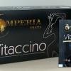 Vitaccino Coffee กาแฟดำ ลดน้ำหนัก กาแฟควบคุมน้ำหนัก