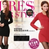 Preorder Dress สไตล์เกาหลี