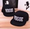 หมวก Vogue