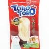 ขนมแมว Toro Toro ไก่ย่าง