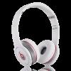 หูฟัง Beats Wireless White