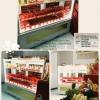 Pumpuy Apple Shop-VIP สุราษฎร์ธานี ค่ะ ^^
