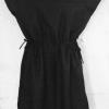 แซกสีดำ เสื้อหญิงสีดำ ผ้าถุงฝ้ายดำ เสื้อผู้หญิงดำ เสื้อผ้าฝ้ายดำ เสื้อผ้าขาวม้าฝ้ายดำ เสื้้อดำ เสื้อขาว เสื้อไว้ทุกข์ ชุดดำ เสื้อผ้าดำ กระโปรงดำ กระโปรงดำขาว เสื้อผ้าดำขาว เสื้อหญิงดำขาว เสื้อชายดำขาว