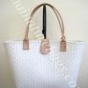 Plastic Bag PV03