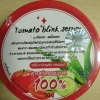 Tomato blink serum โทเมโท บริ้ง เซรั่ม ปลีก 65 /ส่ง 50 เจลบำรุงผิวมะเขือเทศ ทาหน้า ทาตัว 2 IN 1