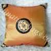 Silk Cushion Cover Silk P202