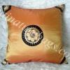 Silk Cushion Cover Silk P202