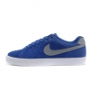 Nike Court Tour Low