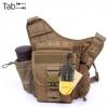 Tactical Bag 002