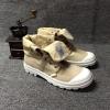 Sneaker009