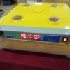 เครื่องฟักไข่ AUTO-98 (จัดส่งฟรีทั่วประเทศ)