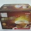 กาแฟลิโซ่ Lishou slimming coffee