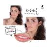 ลิปบาบาร่า แมทBabalah Matte Lip No1-Coral Peach ปลีก 270 / ส่ง 235