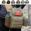 Tactical Bag 050