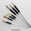 แปรงล้างหลอดทดลอง test tube brush