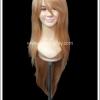 วิกผมอาสึนะ Yuuki Asuna Sword Art Online SAO Cosplay Wig