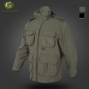 Tactical Jacket 008