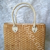 Water Hyacinth Bag H-012