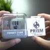 ขาย Fidget Cube ของแท้ 100% สั่งตรงจาก Antsy Labs USA
