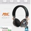 หูฟัง Remax 195HB ( Bluetooth Headphones )
