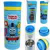 กระติกน้ำ Thomas & Friend