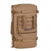 Tactical Bag 017