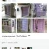 ร้านของคุณก้อง ที่เซียร์ รังสิตค่ะ ^^