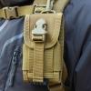 Tactical Bag 028