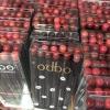 ลิปดินสอ ลิปPencil Lip odbo No.OD530