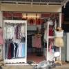 ร้าน Mai @โรบินสัน จ.จันทบุรีค่ะ ^^