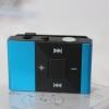 MP3 พกพา S1 Blue