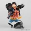 Luffy Gear 4 V.1