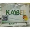 เคบี Kaybee perfec(30 เม็ด) ลดน้ำหนัก แท้100%