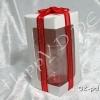 ของชำร่วย แก้วใส GZ-pd11-9