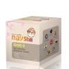 ครีมเรชิโกล์ด Rayshi Gold 6 Anti Acne cream