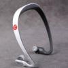 หูฟัง Bluetooth HD505 White