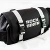 Rock Biker กระเป๋าคาดเอวกันน้ำ