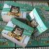 momoko HEALTHY SLIMMING Coffee ปลีก 160 /ส่ง 140 กาแฟลดน้ำหนัก โมโมโกะ ผอม ขาว