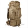 Tactical Bag 019 (100L)
