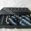 Silk necktie Silk NT015