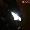 ไฟหน้า LED For CBR1000RR