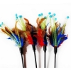 ไม้ล่อแมว เกสรดอกไม้ (5 ชิ้น/แพ็ค)