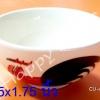 ของชำร่วย ถ้วยเซรามิค ถ้วยตราไก่ CU-ml25