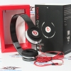 หูฟัง Beats Solo Mini Black