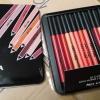 Nee CARA ปลีก 320 /ส่ง 280 ดินสอเขียนขอปาก Drawing Lip Pen