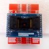 WL-TSOP40-U011 (VSOP40 14mm)