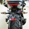 ท้ายสั้น ER6n/6f มีไฟส่องป้าย แบรนด์ CK Moto X [Er6n/6f Tail Tidy Dragonfly]